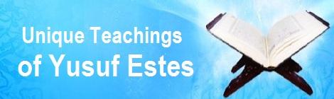 unique-teachings