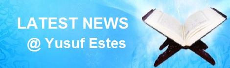 yusufestes-quran-news