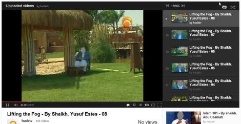 HUDA-TV-Jahmiyyah-03-05-2013
