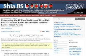 shia-bs-website