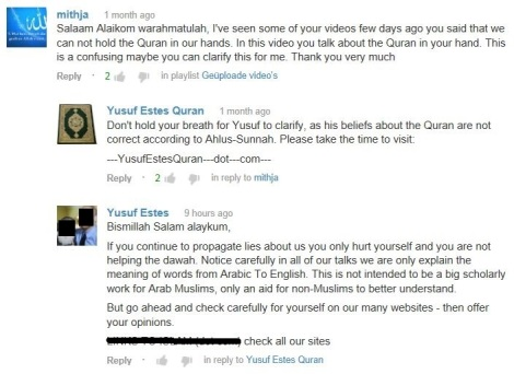 youtube-comment-quran-video-06232013-3