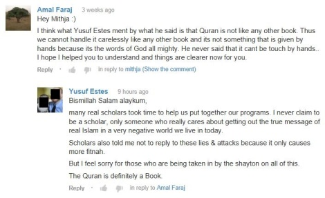 youtube-comment-quran-video-06232013-4