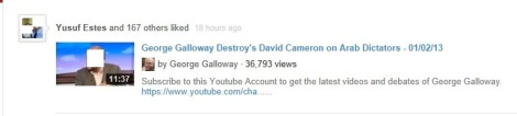 youtube062620130-llikes-george-galloway-2