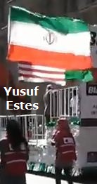 youtube-islam-day-parade-09222013-iran-flag-estes-2