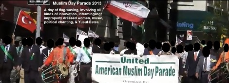 youtube-islam-day-parade-09222013-Iran-NOI-flags-women-music-3
